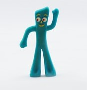 gumby-936462__340